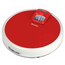 Suvarna Mechanical Personal Weighing Scale (Large)