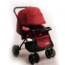 T312A-S Baby Stroller