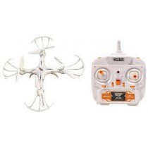 XS803 Kids Copter Quad Drone Remote Control Toy For Children