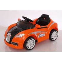 Electronic Car HF 1188 Battery Operated Ride On With Remote Control