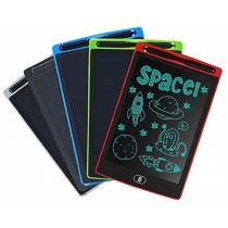 8504 Lcd Writing Board Tablet