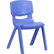 Play Gro 1116N Chair Durable Chair For Kids