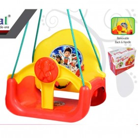 Royal Juliet Swing Adjustable For Kids
