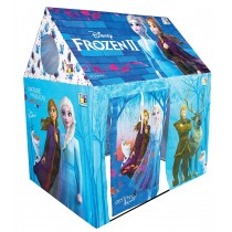 Frozen Princess Play House Tent I Toys