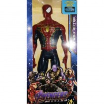 The Avengers Age Of Altron Type Titan Hero Tech Figure Avengers Heroes Toys 9188 12 inch Size