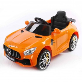 Luxury Model Car FT-998 Battery Operated Ride On With Remote