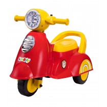 Bajaj Love Baby Activity Ride-On 3001 For 1 to 3 Year kids