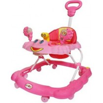 Love Baby 303H Adjustable Walker - Bajaj