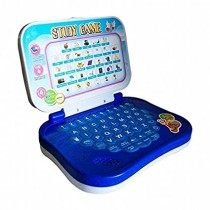 808-1A Angry Bird Laptop Toy