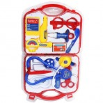 7769A Doctor Set Medical Tools