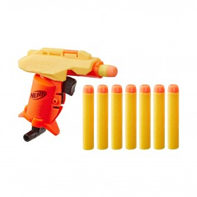 NERF Alpha Strike Stinger 5D-1