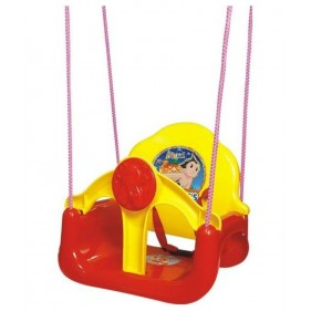Royal Juliet Swing