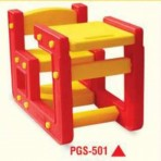 PlayGro PGS 501 Desk