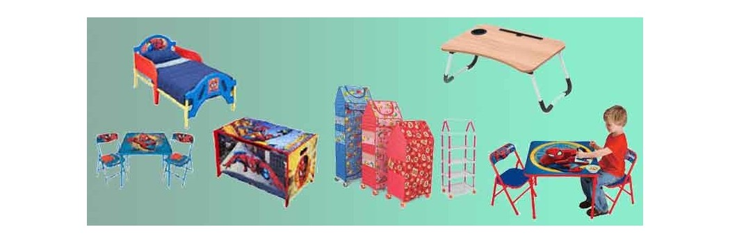 Buy Learning Toys And Educational Toys Online or Storepickup @ MMtoyworld